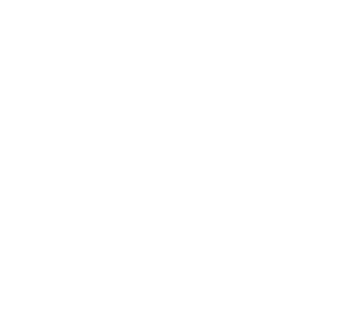 Debra Baxter