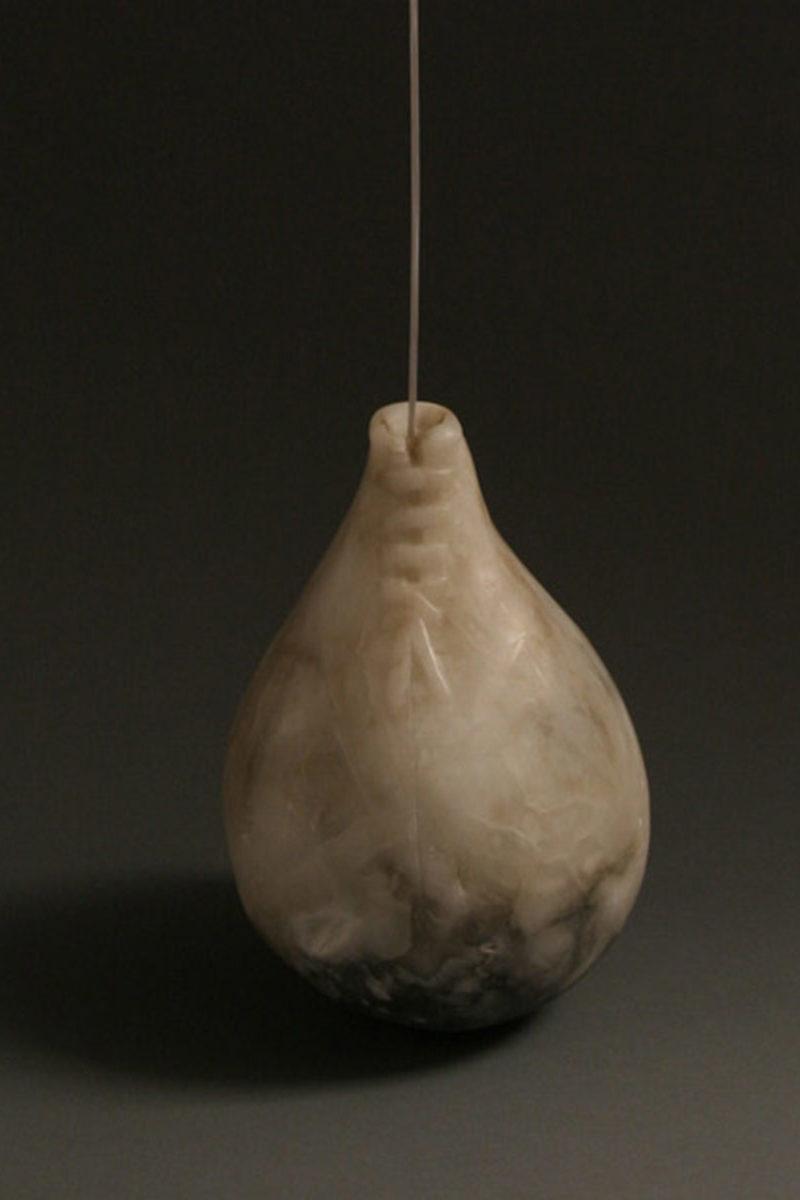 2007-Untitled-(speed-bag)-detail-2