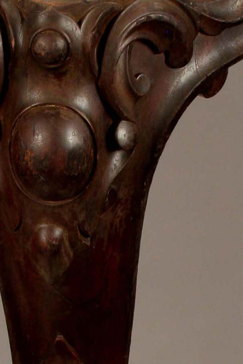 2013-Eye-on-the-prize-detail