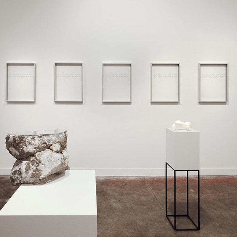 2014-so-proud-of-you-installation-view