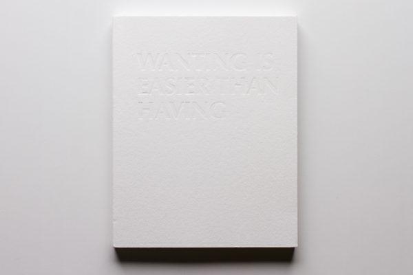 Book-Wanting-is-Easier-Than-Having-pg-108