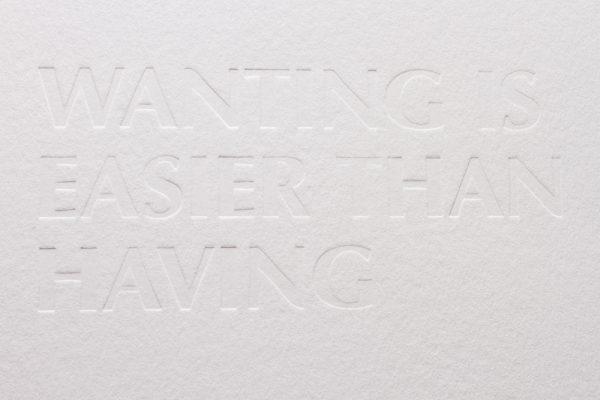 Book-Wanting-is-Easier-Than-Having-pg-110