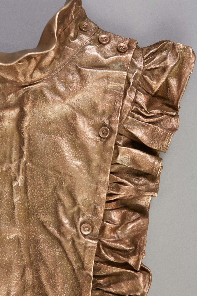 Breastplate (shielded) detail300