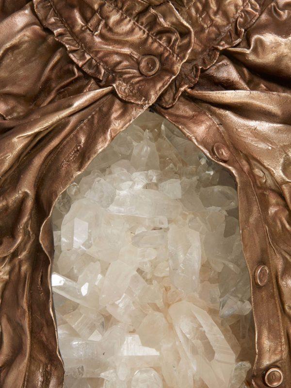 breastplate (reveal) detail 300